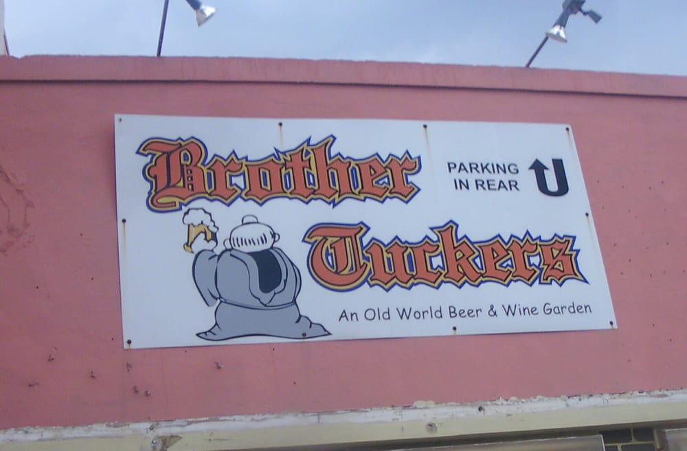 Brother Tuckers - CLOSED - 31 Photos & 48 Reviews - Bars - 3332 E ...