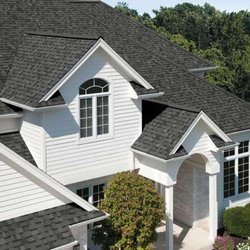 Photo Of Clarkston Roofing Professionals   Clarkston, MI, United States