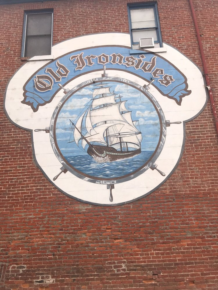 Old Ironsides - 256 Photos & 168 Reviews - Music Venues