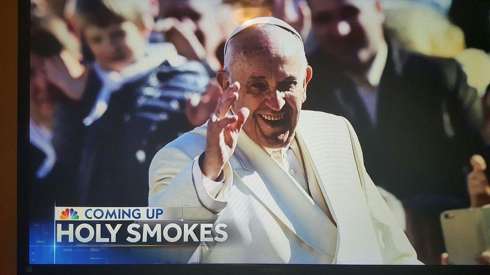 Holy Smokes: 13205 SW 137th Ave, Miami, FL