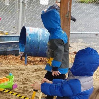 Tigard Playschool - 11 Photos - Elementary Schools - 9845 SW