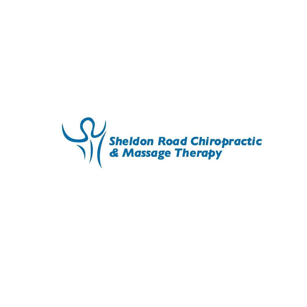 5611 sheldon road - Sheldon Road Chiropractic Massage Therapy Chiropractors 10930 Sheldon Rd Tampa Fl Phone Number Yelp