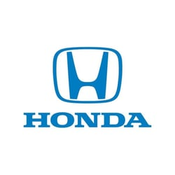 Photo Of Honda West   Las Vegas, NV, United States