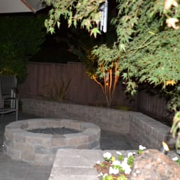 Photos for affordable landscape and design yelp for Landscape design san jose