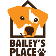 Bailey's Place: 83 Old Farm Rd, Mansfield, MA