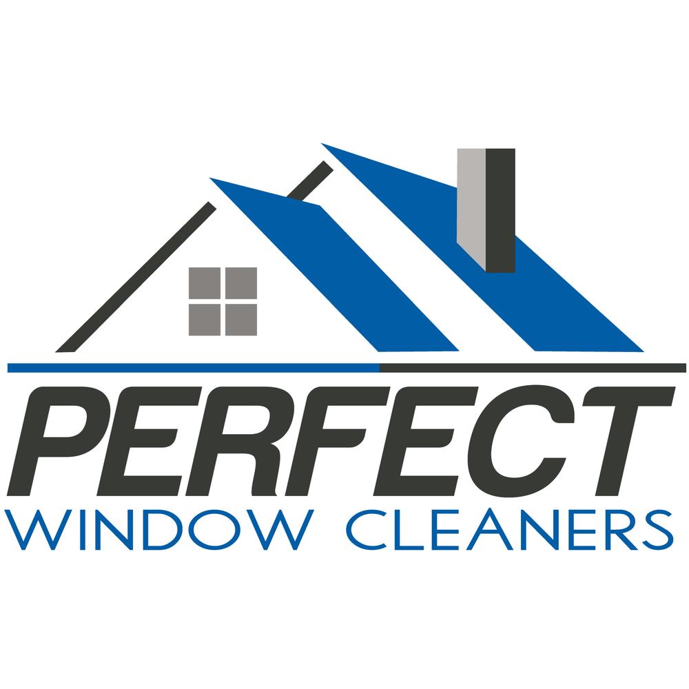 Perfect Window Cleaners Pressure Washers 1220 E