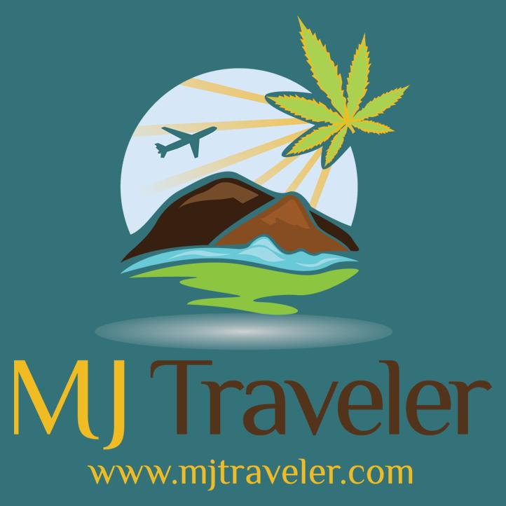 MJ Traveler: Denver, CO