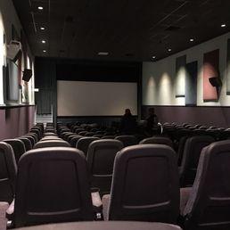 Starlight terrace cinemas 6 70 photos 184 reviews for Terrace cinemas