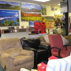 Photo Of Frontlinez Thrift Store   Durham, NC, United States. We Sell  Furniture