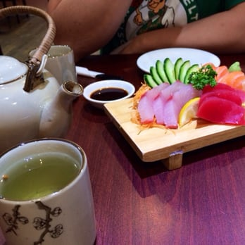 Silver sushi 106 photos 24 reviews japanese 41 for Asian cuisine willetton