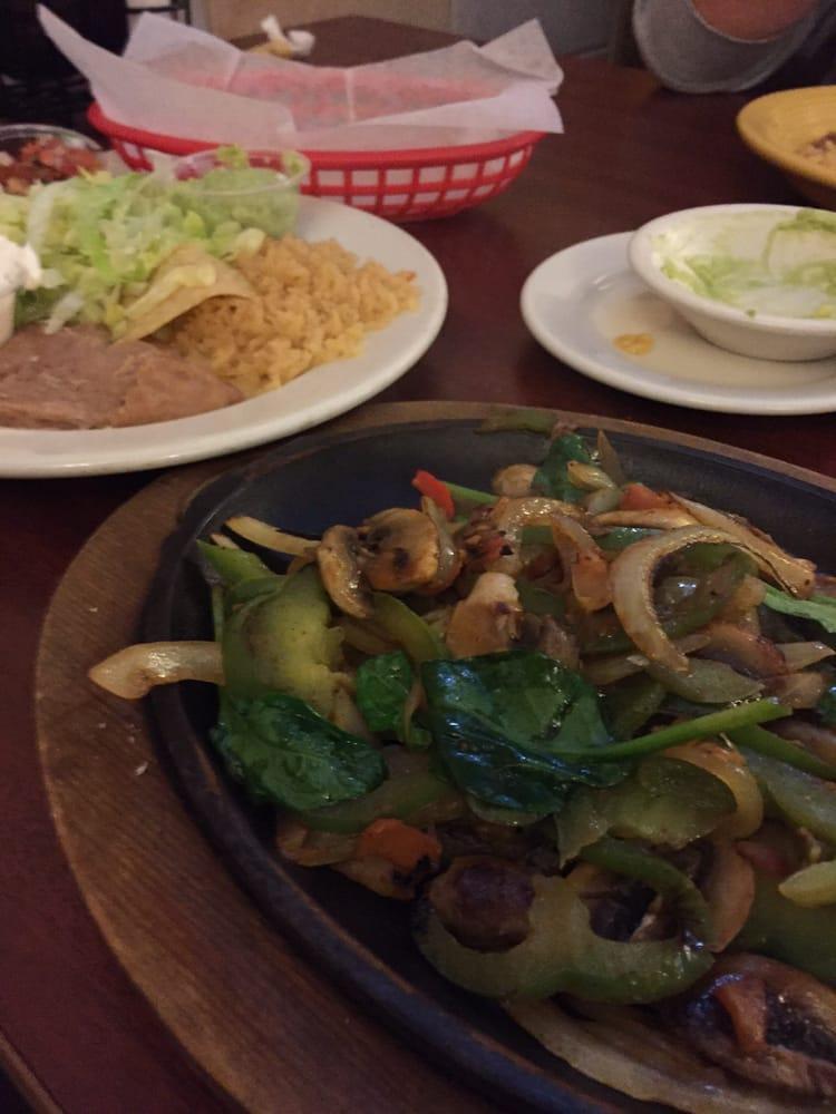 Antioch Tn Mexican Restaurants