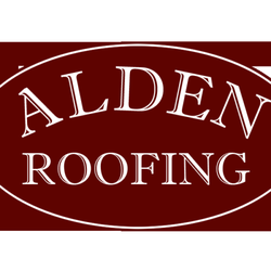 Captivating Photo Of Alden Roofing   Richardson, TX, United States. Generations Of  Renovations