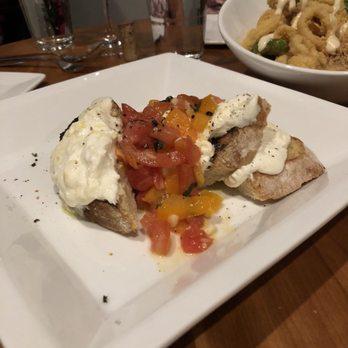 Genevieves Restaurant 21 Photos 23 Reviews American New