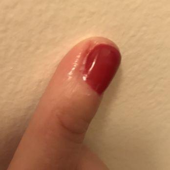 CiCi Nails - CLOSED - 79 Photos & 265 Reviews - Nail Salons - 3323 N ...