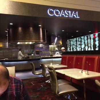 palace buffet 62 photos 35 reviews buffets 158 howard ave rh yelp com palace casino buffet biloxi ms menu palace casino buffet biloxi ms menu