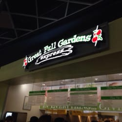 Great Full Gardens Express 21 Photos 22 Reviews Burgers 1664 N Virginia Reno Nv