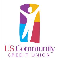 Us Community Credit Union Banks Credit Unions 89 Hermitage Ave