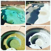 Rx Pool Service 42 Photos Amp 23 Reviews Pool Amp Hot Tub