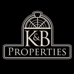 K & B Properties - Real Estate Services - 1740 SE Washington Blvd ...