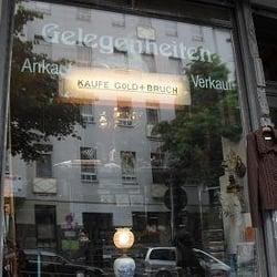 gelegenheiten an und verkauf charity shops flughafenstr 38 neuk lln berlin germany yelp. Black Bedroom Furniture Sets. Home Design Ideas