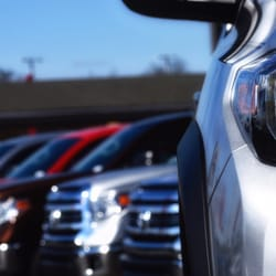 Exceptional Photo Of Bill Penney Toyota   Huntsville, AL, United States