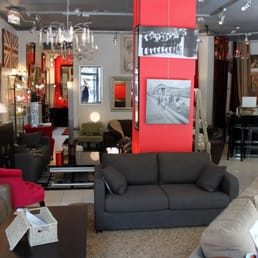 conceptua ferm magasin de meuble 11 rue de maubeuge 9 me paris num ro de t l phone yelp. Black Bedroom Furniture Sets. Home Design Ideas