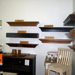 Photo Of Real Wood Furniture Shoppe   Carlsbad, CA, United States ...