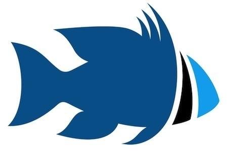 Live fish direct pet stores 12270 s 700th e draper for Live fish direct