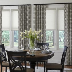 Photo Of 3 Day Blinds At Home Services Irvine Ca