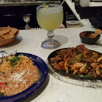 Photo Of Las Brisas Mexican Restaurant Franklin Tn United States
