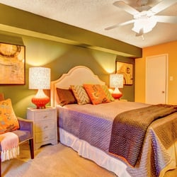 Skylar pointe apartments 28 photos 12 reviews - 3 bedroom apartments in clear lake tx ...