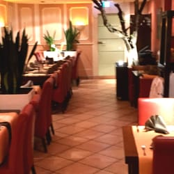 Steakhaus & Restaurant Rustica - 24 fotos y 19 reseñas ...