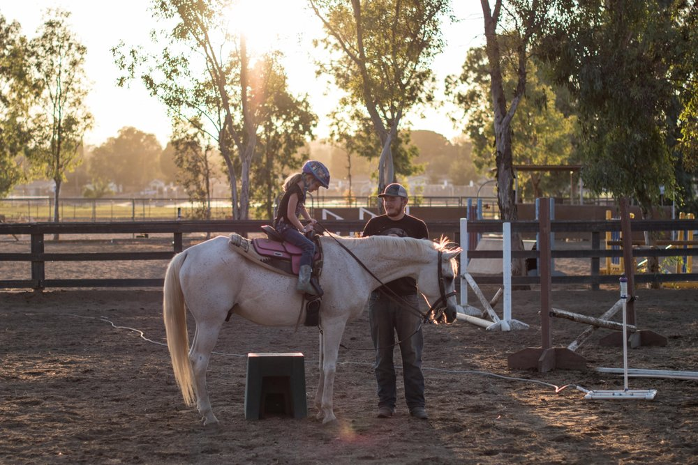 Norco Equestrian Academy 32 Photos Amp 17 Reviews