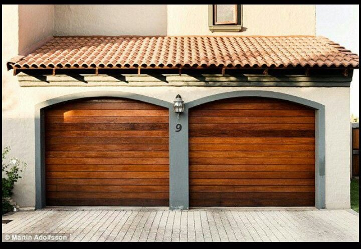 Porter ranch garage door repair richiedi preventivo for Aggiunta di garage ranch rialzato