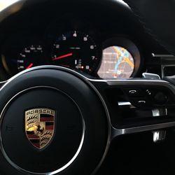 Orland Park Porsche >> Porsche Orland Park A Joe Rizza Dealership 44 Photos 21