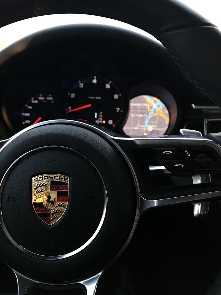 Orland Park Porsche >> Photos For Porsche Orland Park A Joe Rizza Dealership Yelp