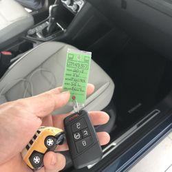 Bob Boast Volkswagen >> Bob Boast Volkswagen 13 Reviews Car Dealers 4827 14th St W