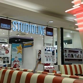 studioline photography portraitfotos foto shootings ernst august platz 2 mitte hannover. Black Bedroom Furniture Sets. Home Design Ideas