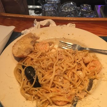 Photo Of Shells Seafood Restaurant South Tampa Fl United States
