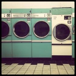 Bucktown Bubbles 35 Reviews Laundromat 1801 W North