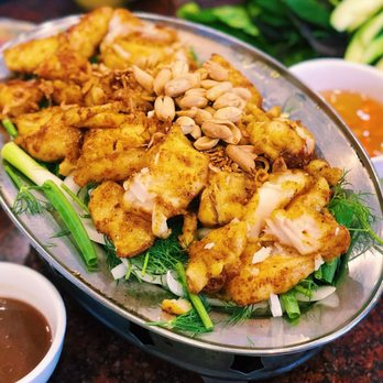 0f942fcb6c436a Thien Long Vietnamese Restaurant - 1530 Photos   954 Reviews ...
