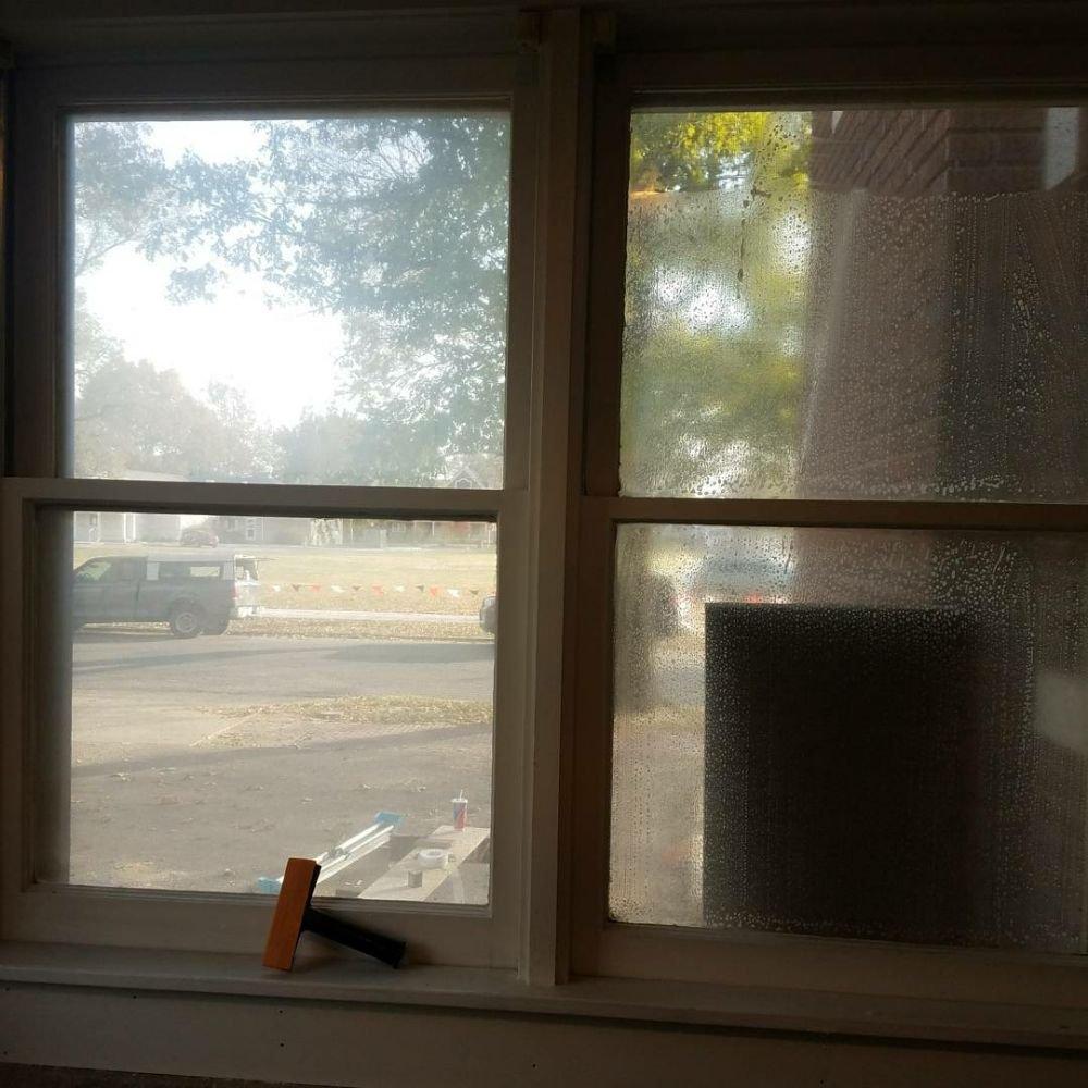 Bling Bling Windows: 3000 Tuttle Creek Blvd, Manhattan, KS