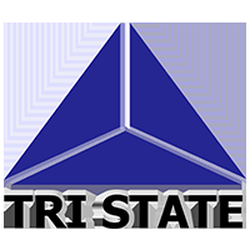 Photo Of Tri State Roofing   West Palm Beach, FL, United States. Logo