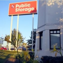 Public Storage   28 Reviews   Self Storage   2710 E Garvey Ave S, West  Covina, CA   Phone Number   Yelp
