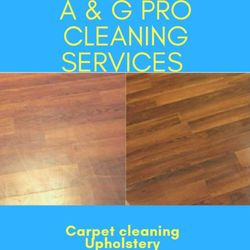 A&G PRO Cleaning Services