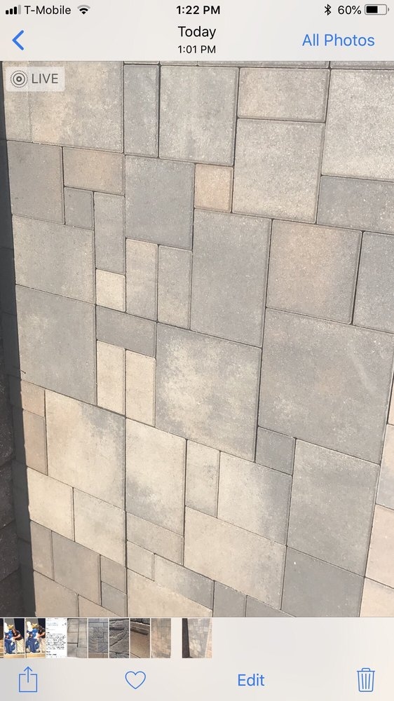 Resource Building Materials: 8020 Phlox St, Downey, CA
