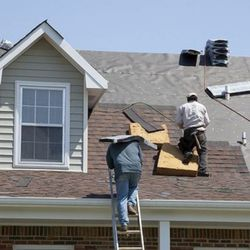 Image result for Delaware Roofing Contractor