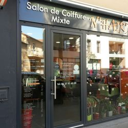 N Hair J Hair Salons 14 Cours Docteur Long Montchat Lyon