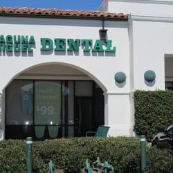 Laguna Niguel Dental Group and Orthodontics - 11 Photos & 61 ...