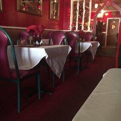 Photo Of Star India Restaurant Kenilworth Nj United States